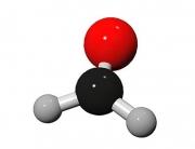 formaldehyde-c-01