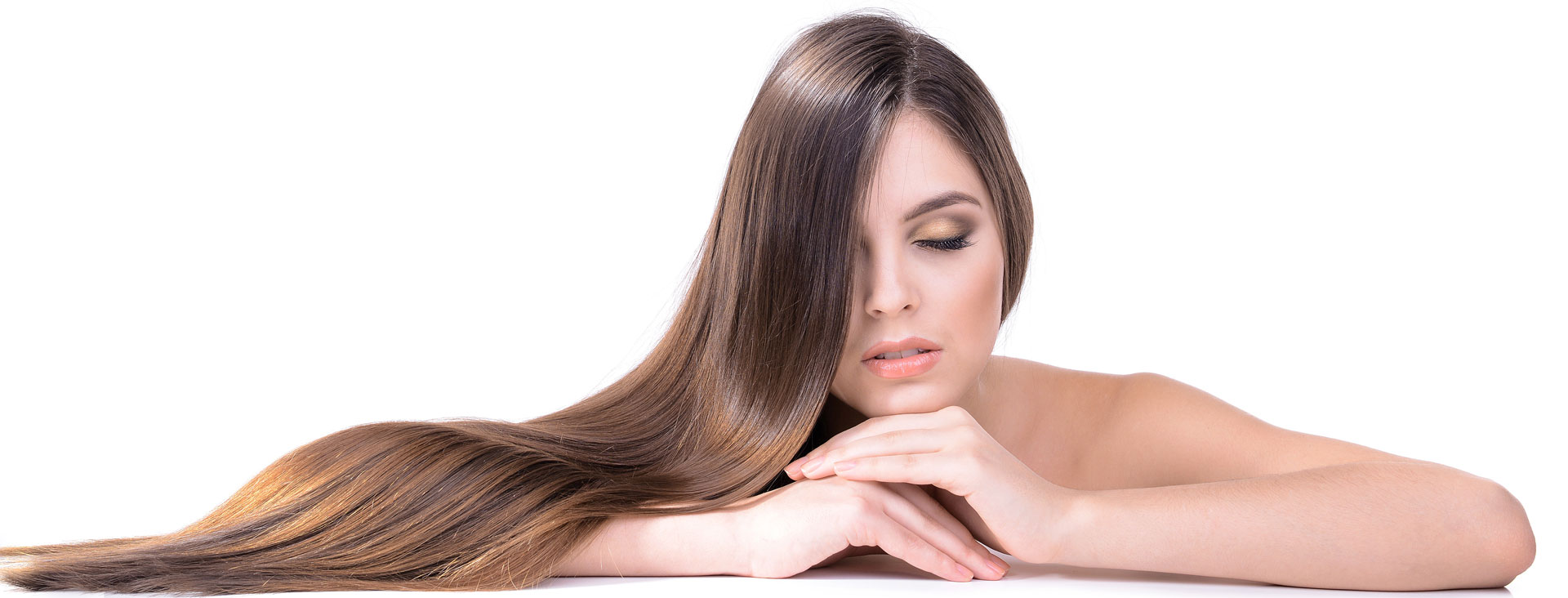 brazilian-hair-straightening-products